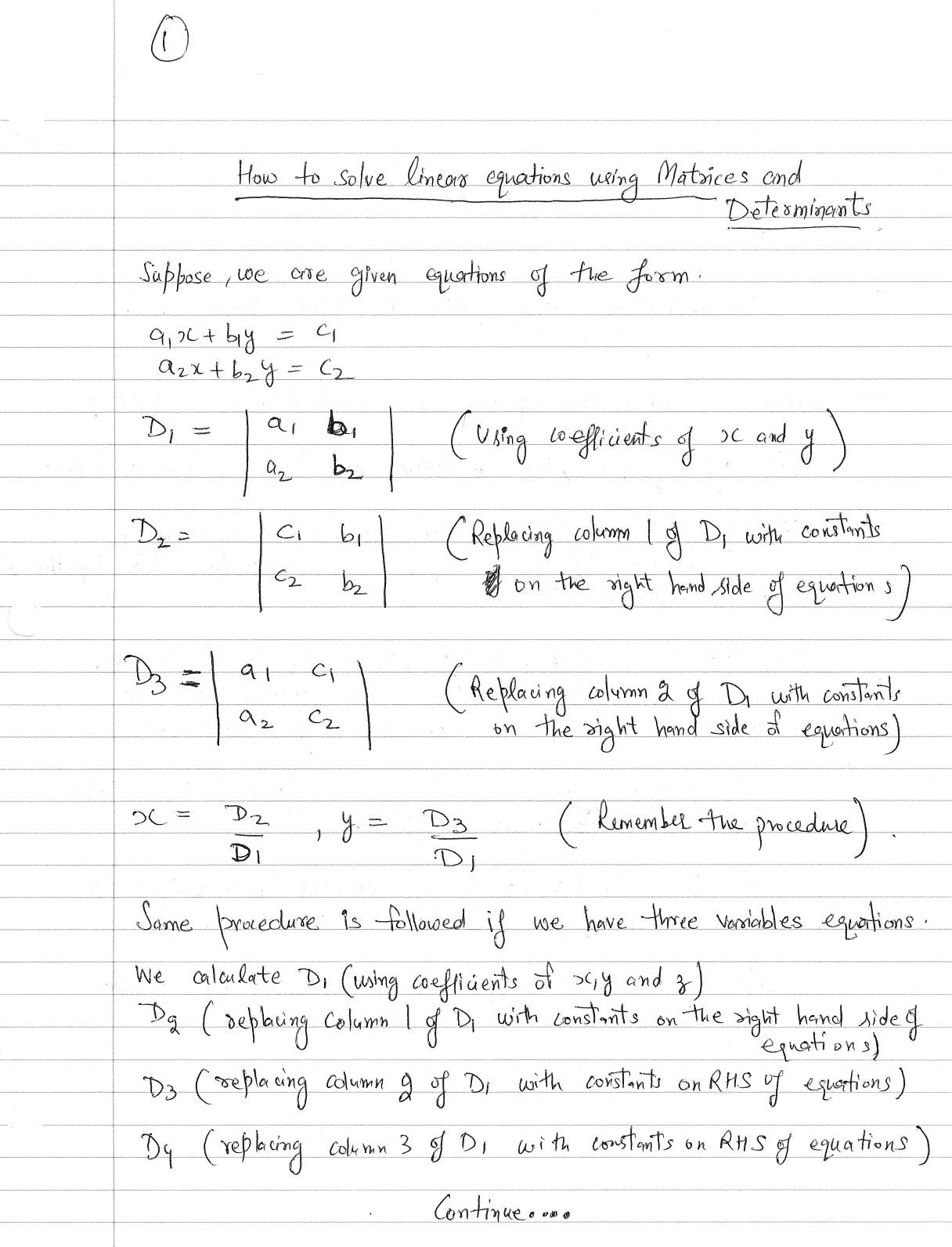 inverse matrix solve system linear equations calculator systems of linear equations and word. Black Bedroom Furniture Sets. Home Design Ideas