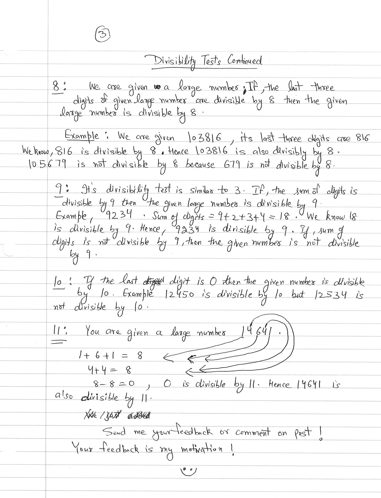 Divisibility Rules Worksheets 5th Grade worksheet divisibility – Rules of Divisibility Worksheet