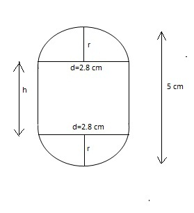 CBSE Ncert Math Solutions Class 10th Chapter 13 Surface Areas and Volumes Exercise 13.2 Question 3