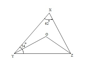 Ncert 9th Math Chapter 6 Lines and Angles Exercise 6.3 Question 2
