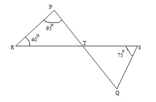 CBSE Ncert Math Solutions Class 9th Chapter 6 Lines and Angles Exercise 6.3 Question 4