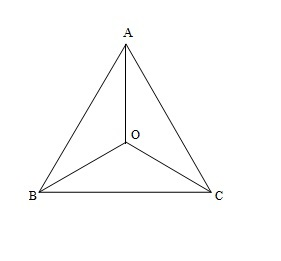 Ncert 9th Math Chapter 7 Triangles Exercise 7.2 Question 1