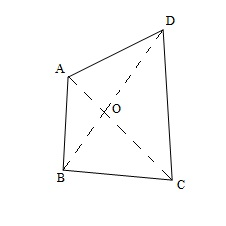 Ncert 9th Math Chapter 7 Triangles Exercise 7.4 Question 4