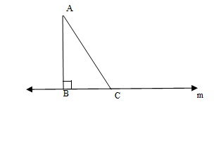Ncert 9th Math Chapter 7 Triangles Exercise 7.4 Question 6