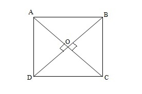 Ncert 9th Math Chapter 8 Quadrilaterals Exercise 8.1 Question 4