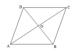 Ncert 9th Math Chapter 8 Quadrilaterals Exercise 8.1 Question 7