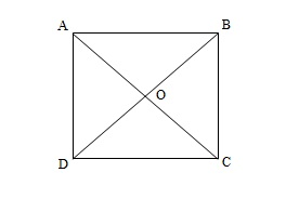 Ncert 9th Math Chapter 8 Quadrilaterals Exercise 8.1 Question 8