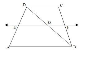 Ncert 9th Math Chapter 8 Quadrilaterals Exercise 8.2 Question 4