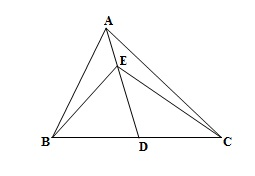 Ncert 9th Math Chapter 9 Areas of Parallelograms and Triangles  Exercise 9.3 Question 1