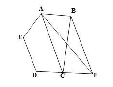 Ncert 9th Math Chapter 9 Areas of Parallelograms and Triangles  Exercise 9.3 Question 11