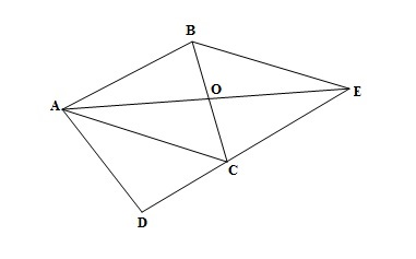Ncert 9th Math Chapter 9 Areas of Parallelograms and Triangles  Exercise 9.3 Question 12