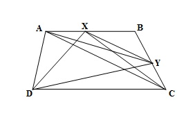Ncert 9th Math Chapter 9 Areas of Parallelograms and Triangles  Exercise 9.3 Question 13