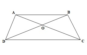 Ncert 9th Math Chapter 9 Areas of Parallelograms and Triangles  Exercise 9.3 Question 15