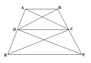 Ncert 9th Math Chapter 9 Areas of Parallelograms and Triangles  Exercise 9.3 Question 16