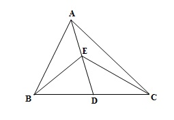 Ncert 9th Math Chapter 9 Areas of Parallelograms and Triangles  Exercise 9.3 Question 2