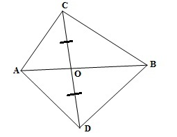 Ncert Math Solutions Class 9th Chapter 9 Areas of Parallelograms and Triangles  Exercise 9.3 Question 4