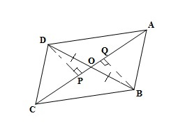 Ncert 9th Math Chapter 9 Areas of Parallelograms and Triangles  Exercise 9.3 Question 6