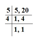 Class 6th Math chapter 3 Playing with Numbers Exercise 3.7 question 11