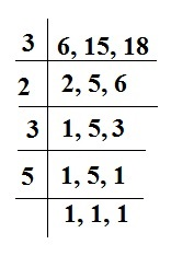 Class 6th Math chapter 3 Playing with Numbers Exercise 3.7 question 8