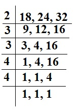 Class 6th Math chapter 3 Playing with Numbers Exercise 3.7 question 9
