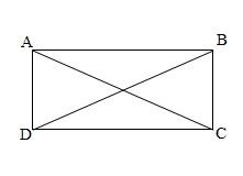 Math Quadrilaterals GMAT Sample Question 2