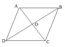 Math Quadrilaterals GMAT Sample Question 6